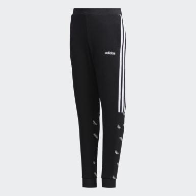 Pantaloni Core Favorites