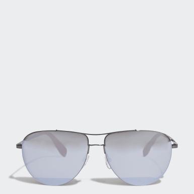 Óculos-de-sol OR0004 Originals Cinzento Originals