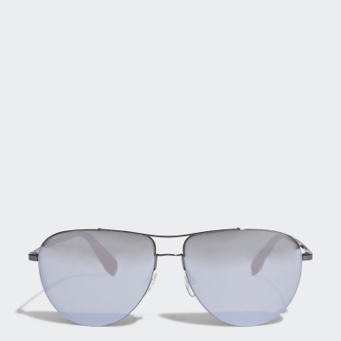 Originals Originals Sonnenbrille OR0004 Grau