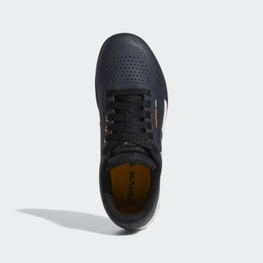 Sapatos de BTT Freerider Pro Five Ten Azul Five Ten