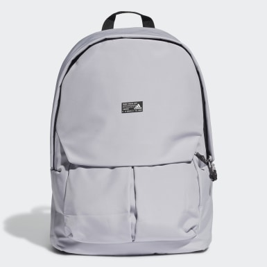 Training Classic Winterized Backpack
