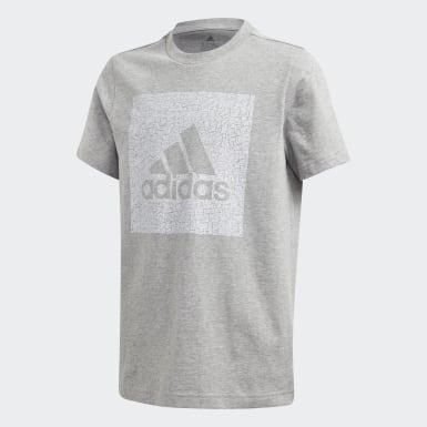 Camiseta España Euro 2020 x adidas Cambio de Camiseta