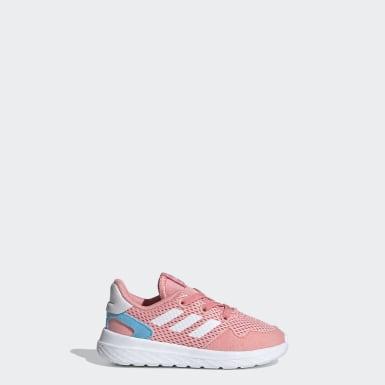 Sapatos Archivo