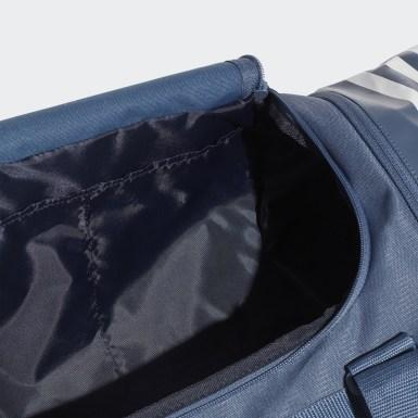 Спортивная сумка Convertible 3-Stripes