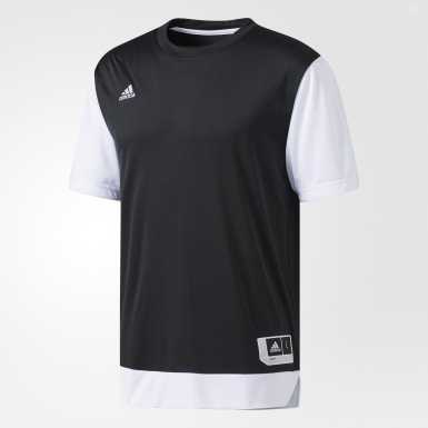 Camiseta Crazy Explosive Shooter