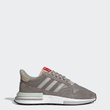 38857b0f6a Schuh-Outlet | adidas Schuhe ohne Schnürsenkel | Offizieller adidas Shop