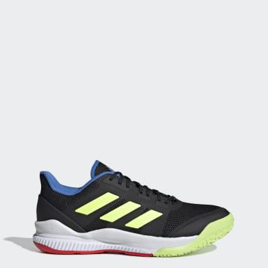 zapatillas voley adidas