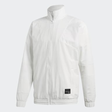 Bluza dresowa EQT Bold 2.0