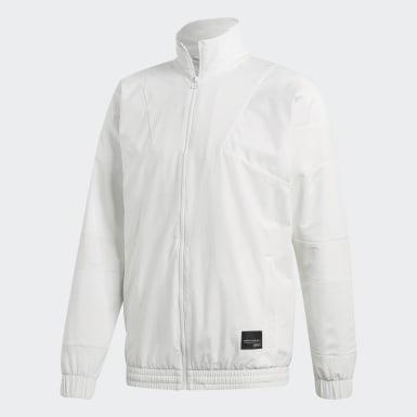 Track jacket EQT Bold 2.0
