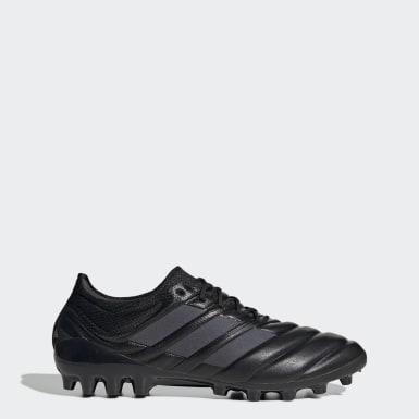 Copa 19.1 Artificial Grass støvler