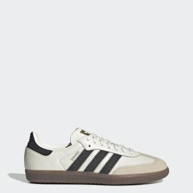 306f20b57922 Scarpe adidas Samba | Store Ufficiale adidas
