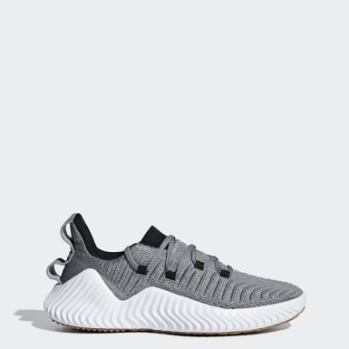 Zapatillas AlphaBOUNCE TRAINER