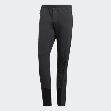 Mountain Flash Pants