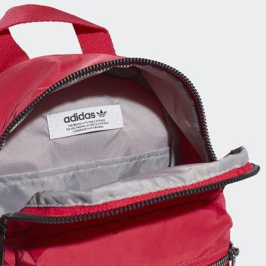 Kvinder Originals Pink Mini rygsæk