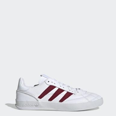 Frauen Originals Sobakov P94 Schuh Weiß