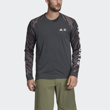 Maglia Five Ten Trailcross Longsleeve