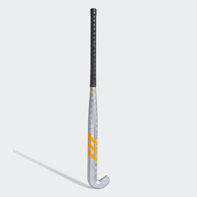 DF24 Kromaskin Hockey Stick