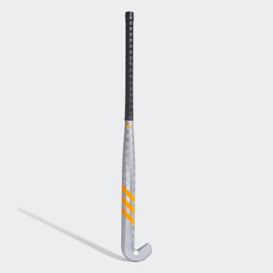 Veld Hockey Grijs DF24 Kromaskin Hockeystick