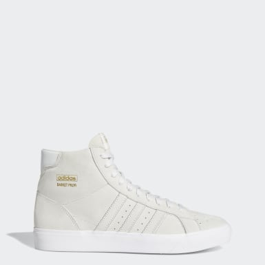 Sapatos Basket Profi