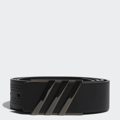 ADICROSS LEATHER BELT