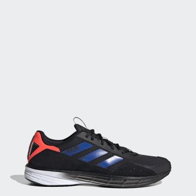 SL20.2 Ayakkabı