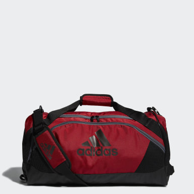 Team Issue 2 Duffel Bag Medium