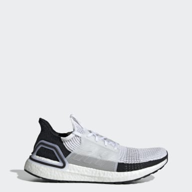Tenis Ultraboost 19
