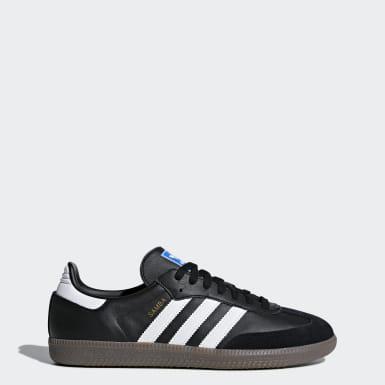 Samba OG Schoenen