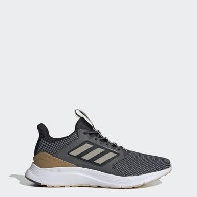 Energyfalcon X Ayakkabı