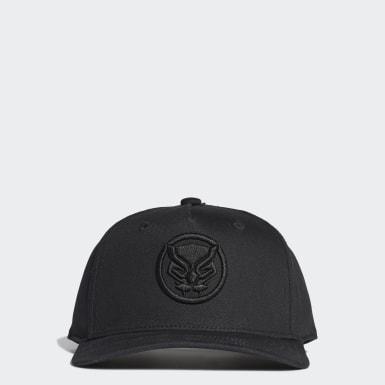 Gorra MARVEL BP CAP