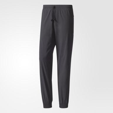 EQT PDX Track Pants