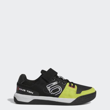 Sapatos de BTT Hellcat Five Ten