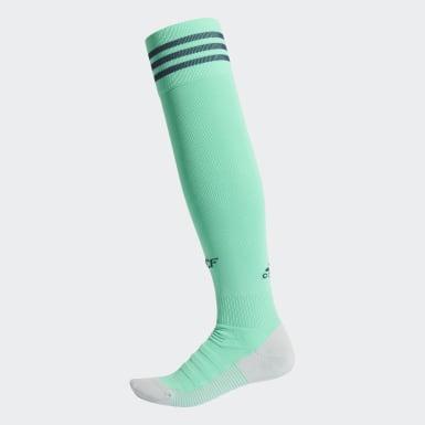 Tretie ponožky Real Madrid