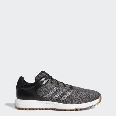 Chaussures de golf S2G Noir Hommes Golf