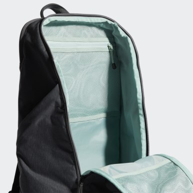Golf Grey Adicross Backpack