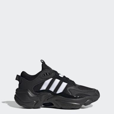 Chaussure Magmur Runner