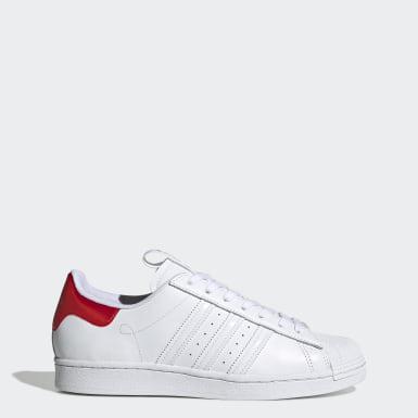 Superstar Tokyo Shoes