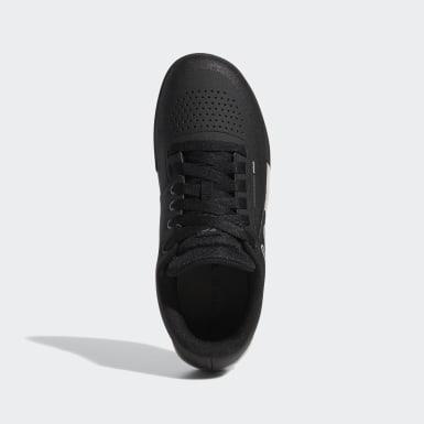 Sapatos de BTT Freerider Pro Five Ten Preto Homem Five Ten