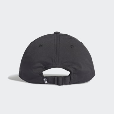 Originals Black adidas NMD Cap