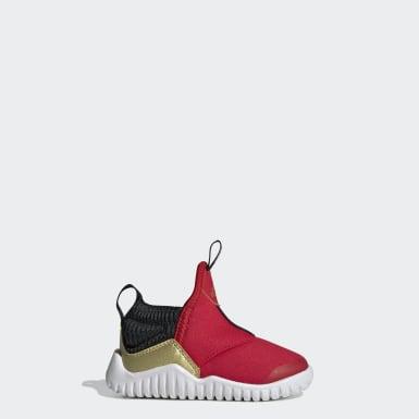 รองเท้า RapidaZen