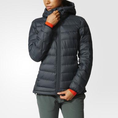 Куртка Climaheat Frost