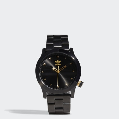 Reloj Cypher_M1_SST Negro Originals