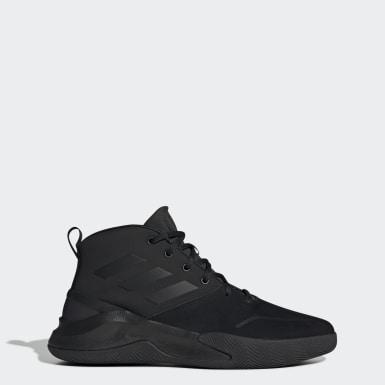 Sapatos OwnTheGame