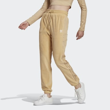 Women Originals LOUNGEWEAR Slim Joggers