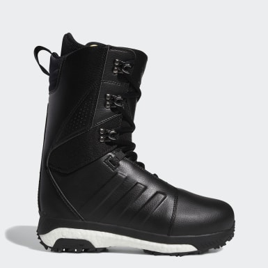 Tactical ADV Boots