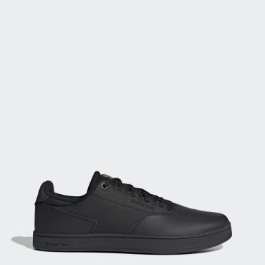 Sapatos de BTT District Flats Five Ten