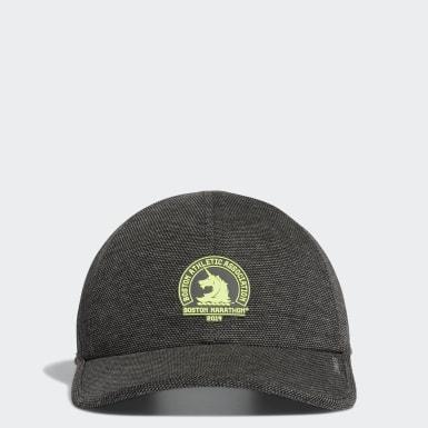 Boston Marathon® Superlite Pro 2 Hat