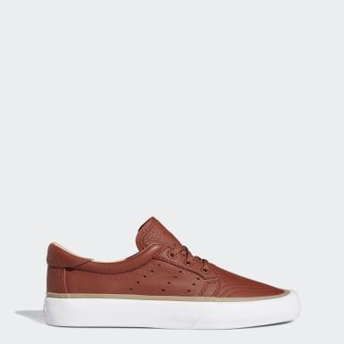 Sapatos Coronado Castanho Originals