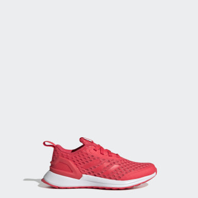 Chaussure RapidaRun X BTH