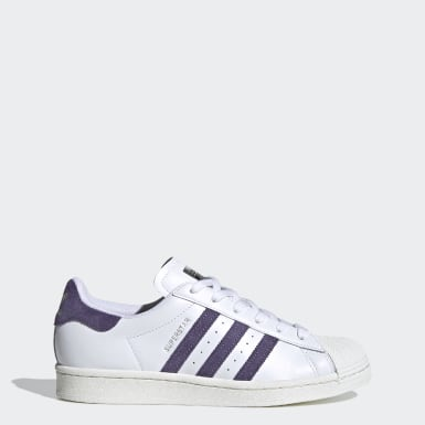 adidas Superstar Femme Boutique Officielle adidas Boutique Officielle adidas